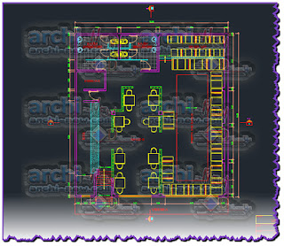download-autocad-cad-dwg-file-video-plane-Pub-geme-project