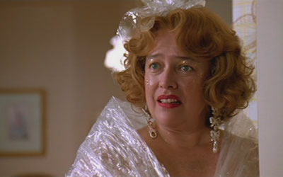 Fried Green Tomatoes Starring Kathy Bates Mary Stuart Masterson