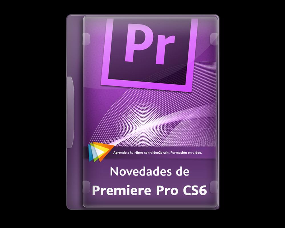 Download Keygen Only For Poser 11 0 5 Pro
