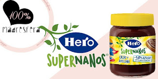 Hero-Supernanos-crema cacao-avellanas-promo-blog
