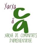 http://xtec.gencat.cat/ca/projectes/comunitats/