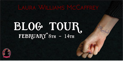 http://fantasticflyingbookclub.blogspot.com/2016/01/tour-schedule-marked-by-laura-williams.html
