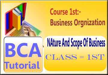 https://www.hindi2hindi.com//2018/09/nature-and-scope-of-business-bca-prepration-in-hindi-semester-1st-.html