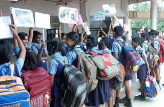 burden-on-kids-school-bag
