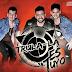 TRU LA LA - ES TUYO - 2019 - 2 CD