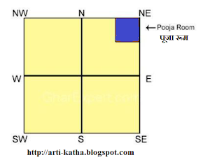 vastu_tips_for_puja_room