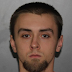 Allegany man charged with pot possession