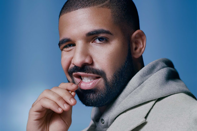 13 Drake Songs Reviewed