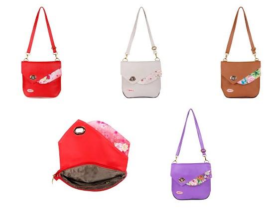 grosir tas wanita murah 30 ribuan, grosir tas fashion wanita murah, grosir tas jinjing wanita