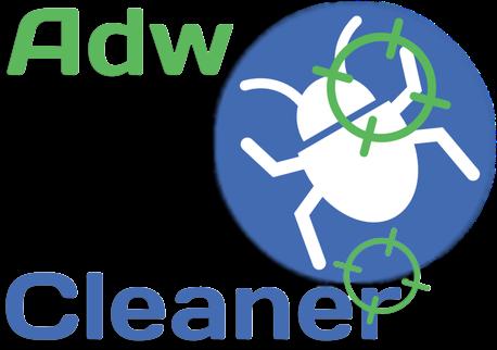 AdwCleaner 6.046 Final - Eliminador de Adware/barra de ferramentas/PUP/hijacker
