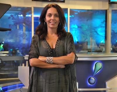 Crédito: Thaís Mayume/Divulgação RedeTV!
