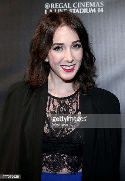 Kelsey Gunn