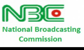 DID NBC JUST SANCTIONED 86 BROADCASTING STATION. SEE WHY?