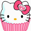 Encantos Hello Kitty