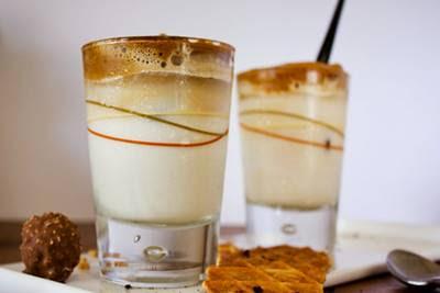 Resep Dalgona Coffee Untuk Jualan, Enak Dan Mudah Dibuat Loh