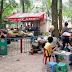 Xây trung tâm thương mại trong Công viên Thống Nhất:Hà Nội vì ai?