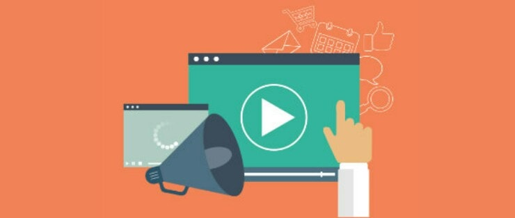 Video Marketing - Fakta dan Statistik