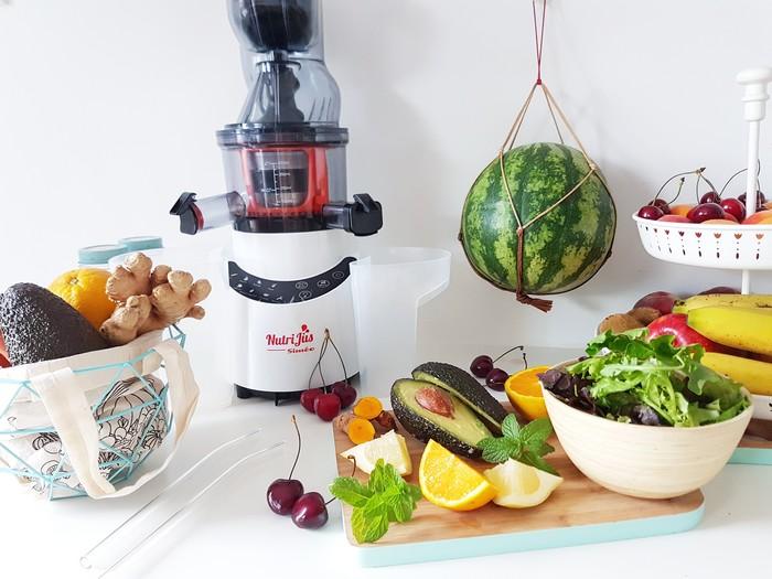 blog cuisine saine, cuisine saine, santé, bio, organic, vegan, végétarien, lait végétal maison, lait de coco maison, faire son lait végétal, lait d'amande, extracteur, choisir son extracteur de jus, extracteur de jus, fruits et legumes, consommer des fruits et légumes, recette de légumes, végétalien, veggie, nutrijus, nutrijus siméo avis, avis siméo, avis extracteur de jus, jus pour l'été, detox, retrouver sa ligne, maigrir, régime, detoxifier, regime santé, décoration cuisine, déco, decor, interior, cuisine, déco cuisine, cuisine scandinave, by_nezha, diy, do it yourself, écologique, boisson bio, sans lactose, sans gluten