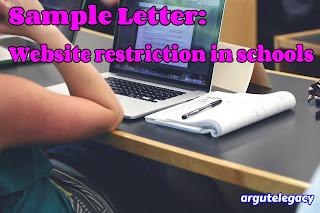 https://argutelegacy.blogspot.com/2018/04/b2-writing-3-letter-website.html