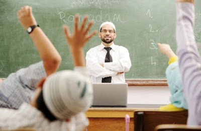 Importance Of Islamic Education