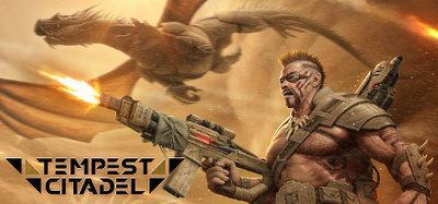 tempest-citadel-pc-cover-www.deca-games.com