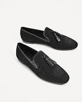 courtneykatsharp realistic shoes