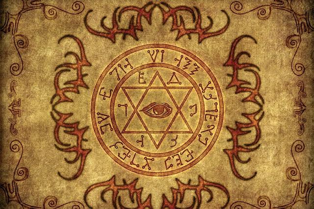 kabala-felsefesi-ve-astrolojisi-1.jpg