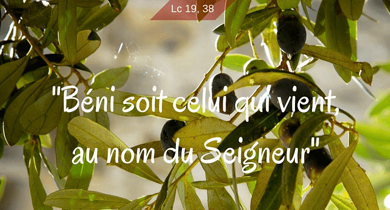 https://www.saintmaximeantony.org/2019/04/edito-paques-la-porte.html