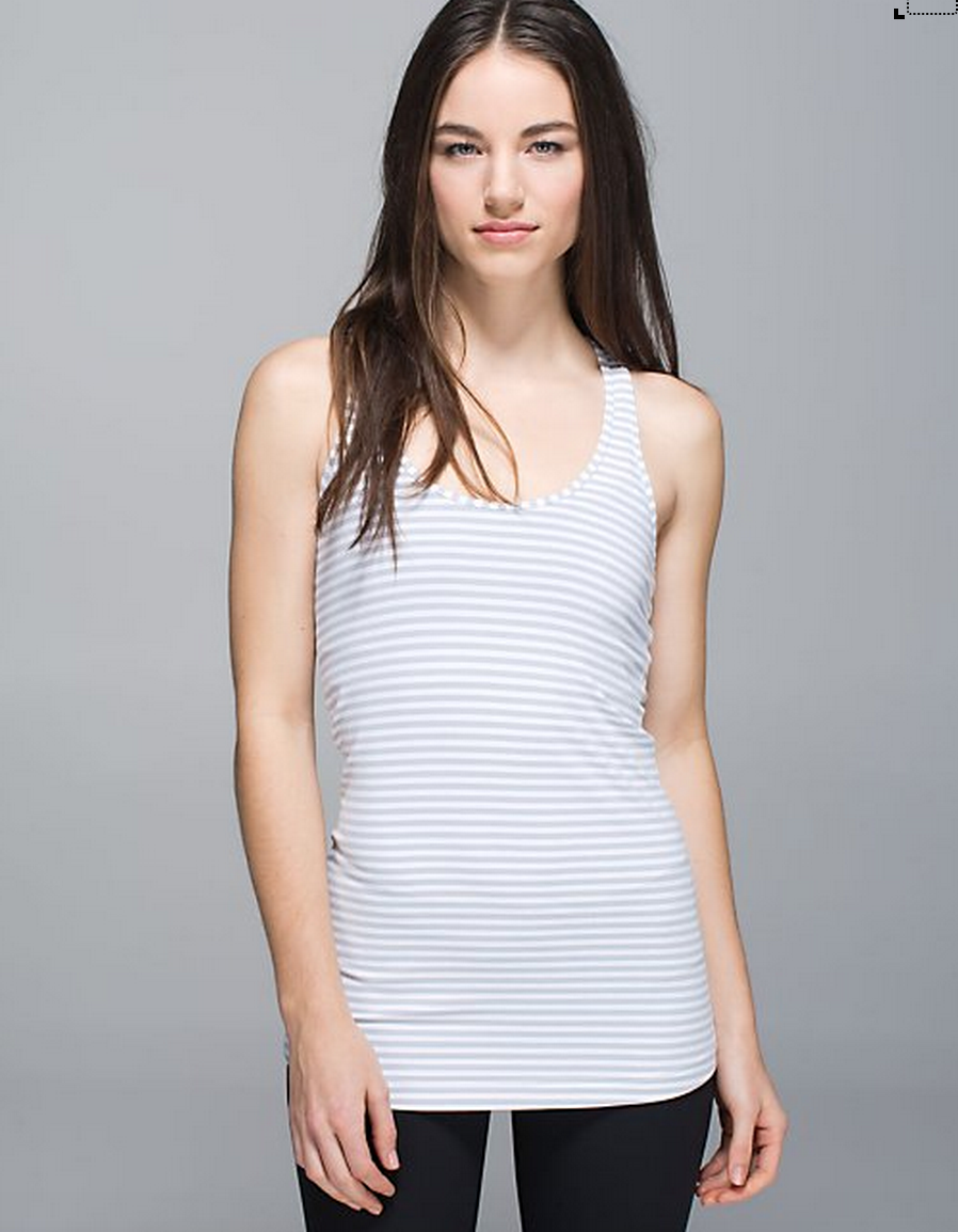 http://www.anrdoezrs.net/links/7680158/type/dlg/http://shop.lululemon.com/products/clothes-accessories/tanks-no-support/Cool-Racerback-30193?cc=17519&skuId=3608589&catId=tanks-no-support