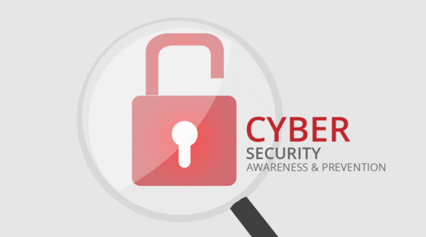 Cyber Threats and Attacks Prevention Tips