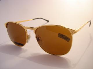 Italian Sunglasses Persol   Louisiana Bucket Brigade