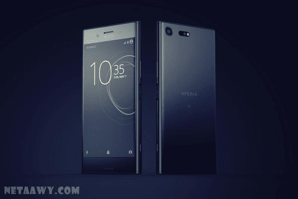 المميزات-والمواصفات-الأخري-لهاتف-Sony-Xperia-XZ