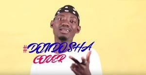 Download Video | Masauti ft Lava Lava - Dondosha