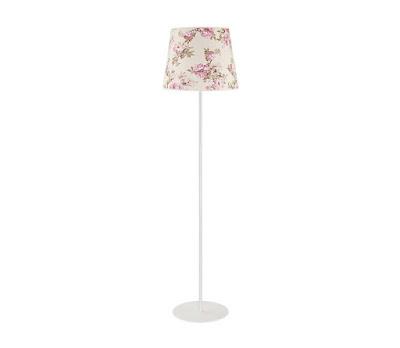 https://favi.ro/produse/p/lampadar-violin-1xe27-40w-230v-trandafir?v=264306