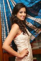 Chandini Sharma Hot Photo Shoot HeyAndhra