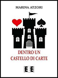 recensione-di-dentro-un-castello-di-carte