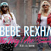 New Music - The Way I Are (Dance With Somebody)  - Bebe Rexha ft. Lil Wayne (OFFICIAL VIDEO)