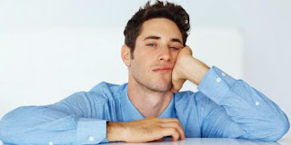 Cara Mengurangi Rasa Jenuh dan Bosan