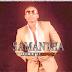 Audio:Otile Brown-Samantha:Download