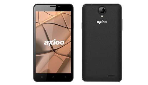 Harga Axioo Picophone L1 dan Spesifikasi Terbaru