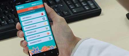 Apakah Transaksi di BNI Mobile Banking Kena Biaya Admin?