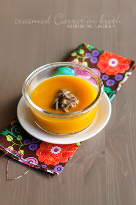 creamed_carrot_in_broth_GAPS