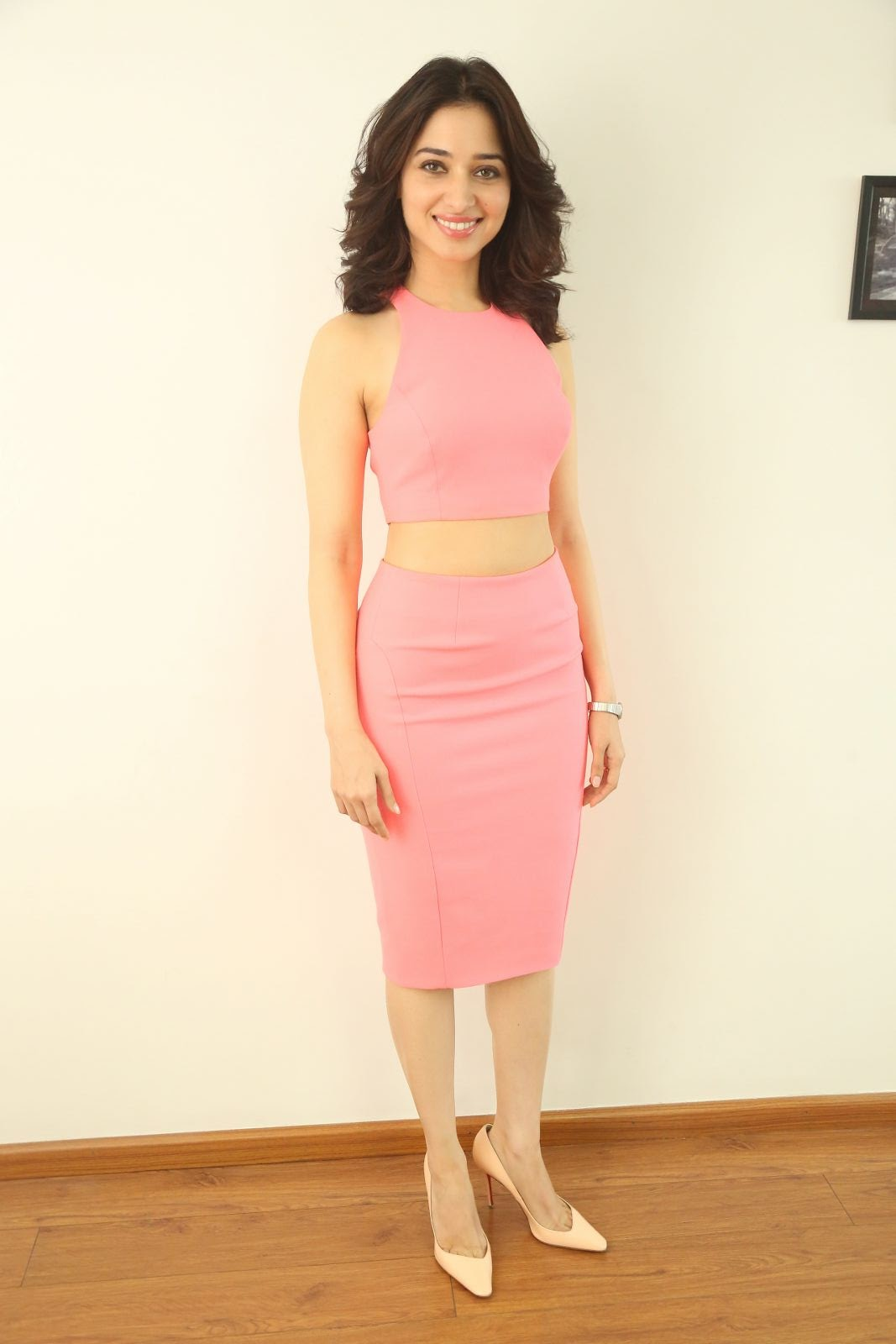 pictures gallery latest images of tamanna latest photos hot gallery
