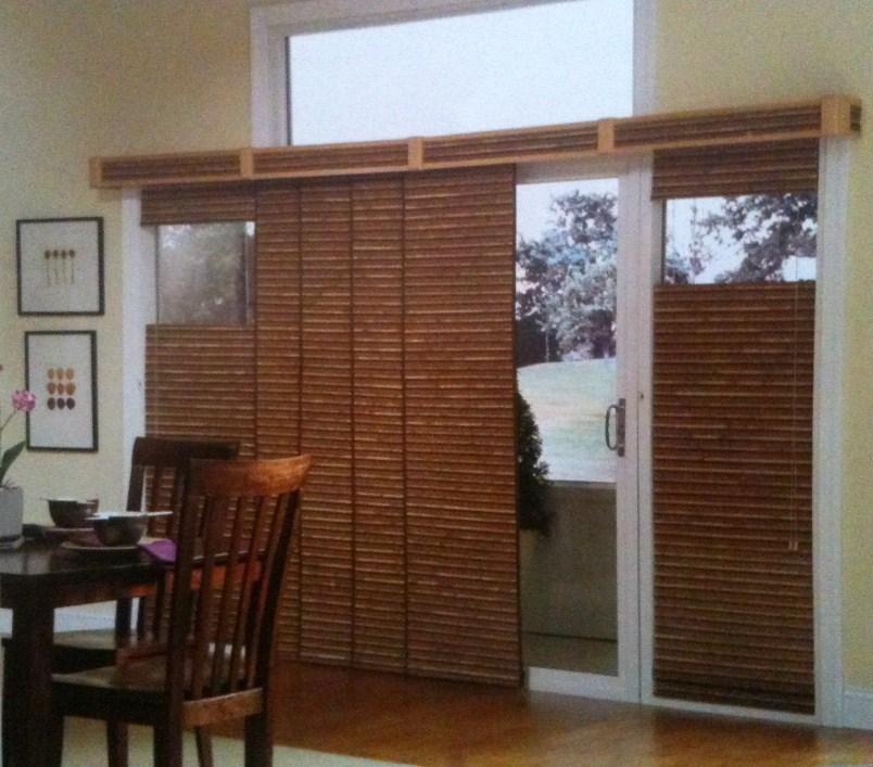 Wood Window Panels Free Panel Wood Interior Doors
