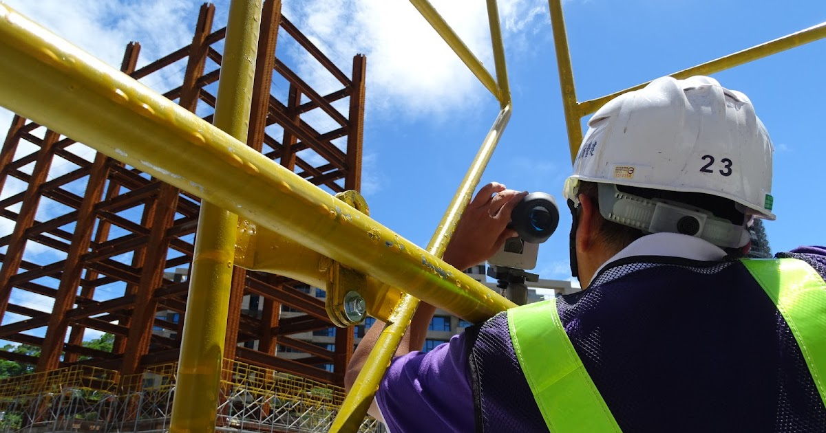 移機拍攝有哪些挑戰? 談淡水建案縮時攝影移機作業實例