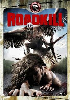 Roadkill (2011) Online
