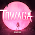 لعبة ﺍﻷﻛﺸﻦ Towaga على الاندرويد