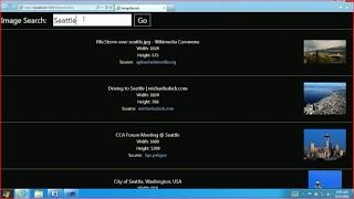 windows internet explorer10 710447