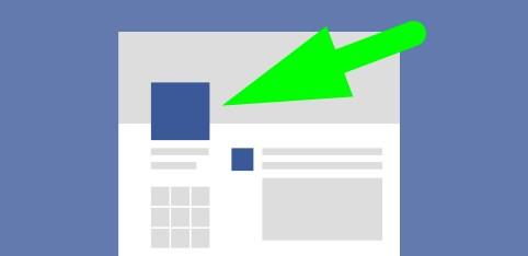 Facebook Profile Picture Dimensions