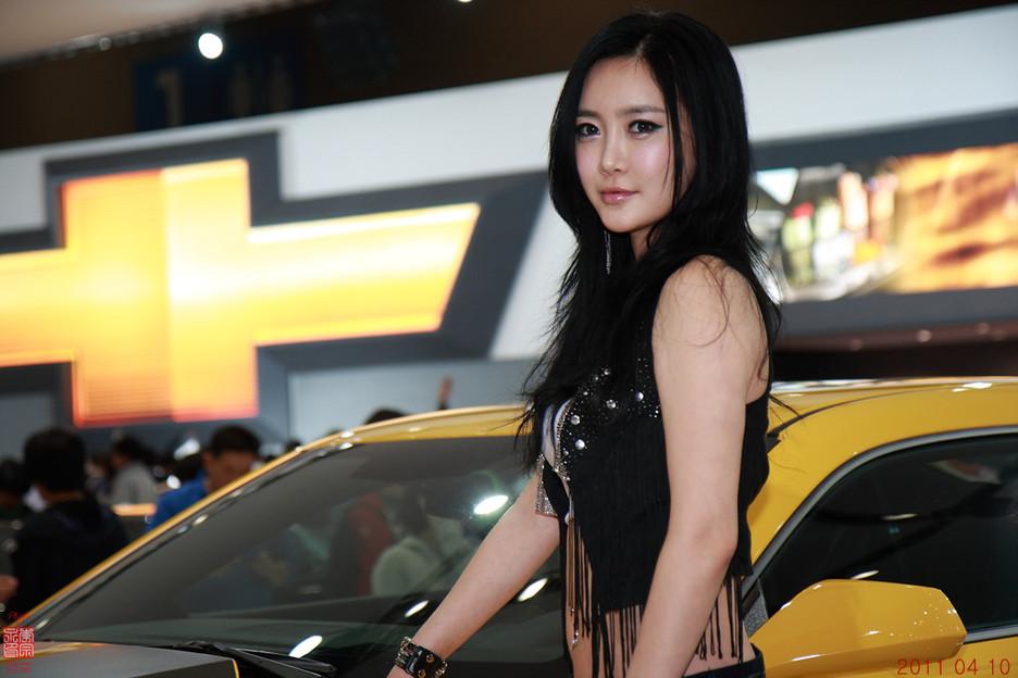 GIRL CHINA CUTE P28 ~ Ảnh Girl xinh
